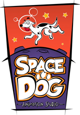 SpaceDog Studio